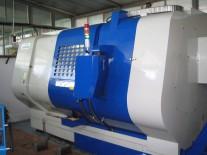 Prelucrari CNC