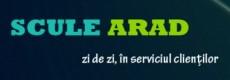 Scule Arad