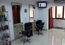 Salon de infrumusetare sector 4