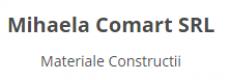 Mihaela Comart
