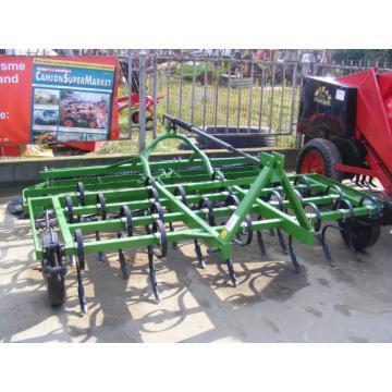Combinatoare agricole second hand