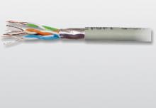 Cablu UTP