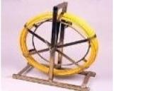 Tragator cablu