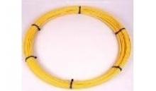 Rezerva tragator cablu