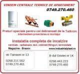 Industrial Plast SRL