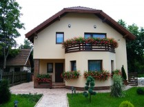 Constructii case Baia Mare