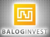 Balog Invest