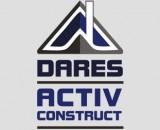 SC DARES ACTIV CONSTRUCT SRL