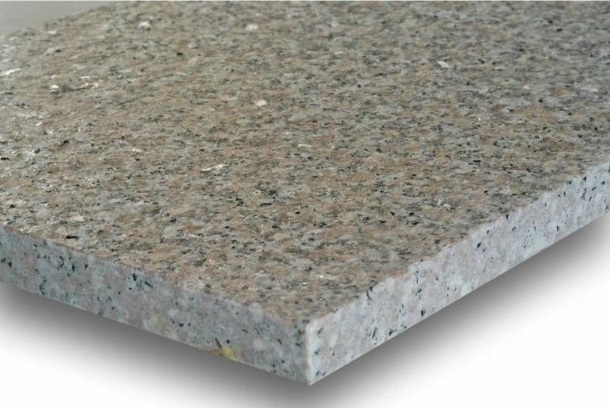 Glafuri granit