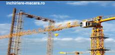 Cleora Construct