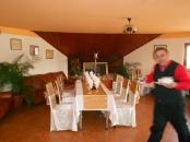 Restaurant Thalia Brasov