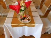 Restaurant Thalia