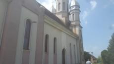 Renovari fatade Timisoara