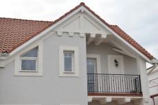 Constructie acoperis Timisoara