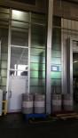 Hale industriale Timisoara