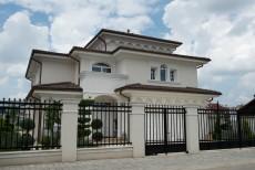 Firma constructii Timisoara