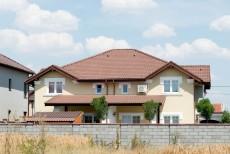 Firma constructii acoperis Timisoara
