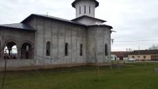 Reabilitari fatade Timisoara