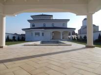 Constructor case Timisoara