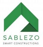 Sablezo Smart Constructions