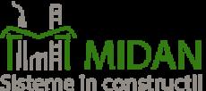 Protectii anticorozive si sablari industriale