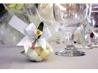 Marturii nunta ieftine