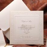 Invitatii pentru nunta Braila