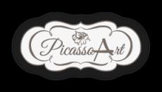 Picasso Art