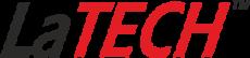 CNC LaTech