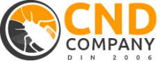 CND Company