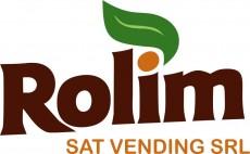 Rolim Sat Vending
