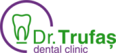 Implantologie dentara