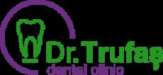 Clinica stomatologie
