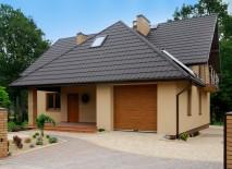 Montaj acoperis Prahova