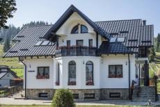 Reparatii acoperisuri Prahova