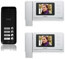 Kit videointerfon