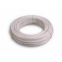 Cabluri alarma