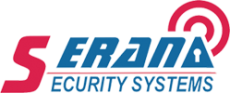 Serana Security Systems