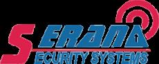 Serana Security Systems