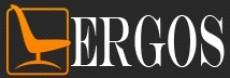 Magazin online scaune profesionale Bucuresti