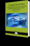 Capacitatile paranormale privite din perspectiva sufletului