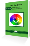 Cum sa te vindeci prin culoare