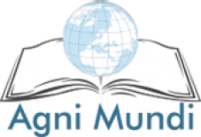 Editura Agni Mundi