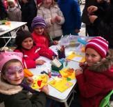 Atelier creatie copii