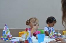 Organizare evenimente copii Bucuresti
