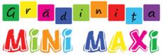 Gradinita MiniMaxi