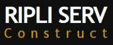 Ripli Serv Construct