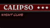 Night Club Calipso