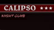 Night Club Calipso