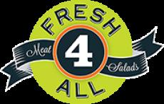 Fresh4All